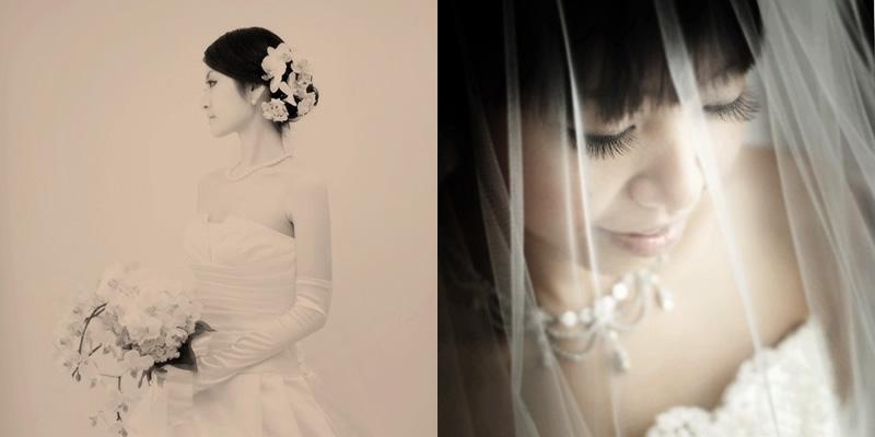 PHOTOGRAPHER - 作品_1