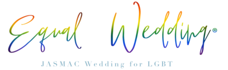 Equal Wedding® for LGBT
