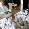 JASMAC WEDDING