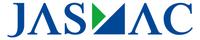 株式会社ジャスマックコーポレートサイト